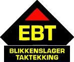 Euro Blikk & Tak AS